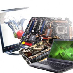 bilgisayar teknik servisi