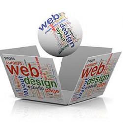 web tasarim hizmetleri